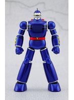 Action Toys MINI合金 太陽の使者鉄人28号
