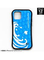 海物語 オリジナルiPhoneケース (iPhone12 mini)