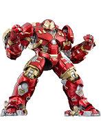 DLX Iron Man Mark 44 'Hulkbuster' (DLX アイアンマン・マーク44'ハルクバスター')