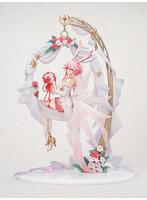 崩壊3rd 八重桜 綺羅の幻想Ver. 1/7スケール塗装済完成品フィギュア
