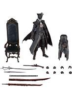 Bloodborne The Old Hunters Editionfigma 時計塔のマリア DXエディション