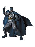 MAFEX STEALTH JUMPER BATMAN(BATMAN: HUSH Ver.)