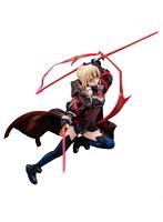 【再販】Fate/Grand Order 1/7 謎のヒロインX オルタ
