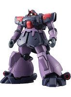 【再生産】機動戦士ガンダム0083 STARDUST MEMORY ROBOT魂 <SIDE MS> MS-09F/TROP ドム・トローペン ver. A.N.I.M.E.