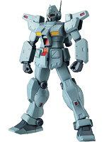 【再生産】機動戦士ガンダム0083 STARDUST MEMORY ROBOT魂 <SIDE MS> RGM-79N ジム・カスタム ver. A.N.I.M.E.