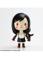 THEATRHYTHM FINAL FANTASY STATIC ARTS mini ティファ・ロックハート