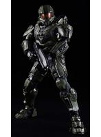 Halo 4 マスターチーフ