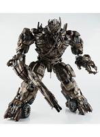 トランスフォーマー/ダークサイド・ムーン Megatron(メガトロン)
