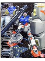 【4月再生産分】MG ガンダムGP-02A