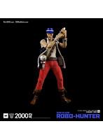 2000 AD-Robo-Hunter (2000 AD-ロボハンター)