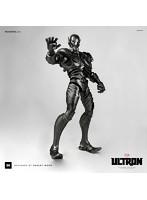 MARVEL(マーベル) ULTRON Shadow (ウルトロン シャドウ)