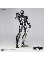 MARVEL(マーベル) ULTRON Classic (ウルトロン クラシック)