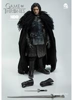 Game of Thrones Jon Snow(ゲーム・オブ・スローンズ ジョン・スノウ)