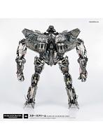 Transformers: Dark of the Moon(トランスフォーマー/ダークサイド・ムーン) STARSCREAM(スタースクリーム)