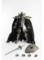ベルセルク Skull Knight (髑髏の騎士)