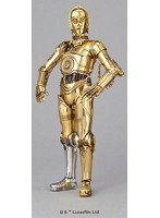 SW 1/12 C-3PO