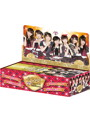 AKB48 official TREASURE CARD 特約店別特典付き限定 10P BOX【1BOX 10パック入り】