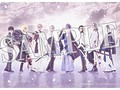 舞台『刀剣乱舞』 綺伝 いくさ世の徒花 個人ブロマイドセット<特典付き>  No.1