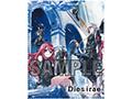 【DMM限定特典】Dies irae Blu-ray BOX vol.2 (ブルーレイディスク)  No.1