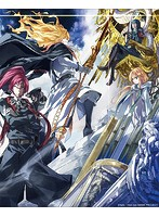 【DMM限定特典】Dies irae Blu-ray BOX vol.3