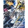 【DMM限定特典】Dies irae Blu-ray BOX vol.3 (ブルーレイディスク)  No.1