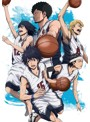 【DMM限定】あひるの空 Blu-ray BOX vol.3 (ブルーレイディスク)