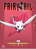 フェアリーテイル ファイナルシリーズ 第7巻 PlayPic
