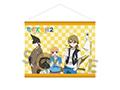 有頂天家族2 Blu-ray BOX 上巻 (ブルーレイディスク)  No.1