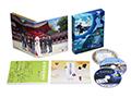 【DMM限定特典】有頂天家族2 Blu-ray BOX 下巻 (ブルーレイディスク)  No.3