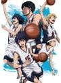 あひるの空 Blu-ray BOX vol.3 (ブルーレイディスク)