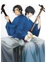 TVアニメ「ましろのおと」Blu-ray 第一巻 (ブルーレイディスク)