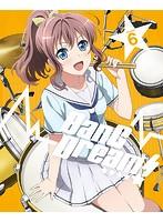 BanG Dream! Vol.6 (ブルーレイディスク)