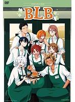 コマネックスDVD『BLB』[PPVD-1001][DVD] 製品画像
