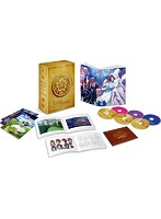 LOST SONG Blu-ray BOX 〜Full Orchestra〜[USSW-50030][Blu-ray/ブルーレイ] 製品画像