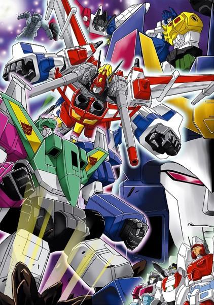 DMM.com [戦え!超ロボット生命...