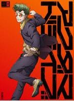 アクダマドライブ 第5巻 (初回限定版)|アニソン・ゲーソンDB