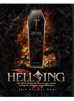 HELLSING OVA 20th ANNIVERSARY DELUXE STEEL LIMITED (数量限定 ブルーレイディスク)