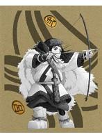 ゴールデンカムイ 第八巻 (『ロシアンルーレット』キャンペーン対象) (初回限定版 ブルーレイディスク)
