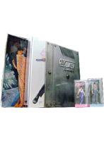 CITY HUNTER COMPLETE DVD-BOX <完全限定生産>