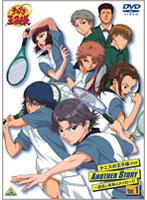 テニスの王子様 OVA ANOTHER STORY~過去と未来のメッセージ Vol.1