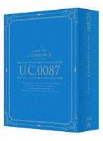 U.C.ガンダムBlu-rayライブラリーズ 機動戦士Zガンダム メモリアルボックス Part.II (ブルーレイディスク)