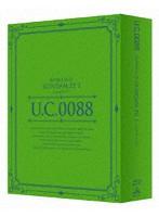 U.C.ガンダムBlu-rayライブラリーズ 機動戦士ガンダムZZ メモリアルボックス Part.I (ブルーレイディスク)