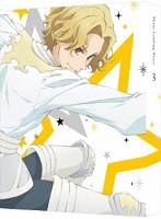 スケートリーディング☆スターズ 3 (特装限定版 ブルーレイディスク)