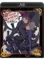 プリンセス・プリンシパル Crown Handler 第1章(特装限定版) (ブルーレイディスク)