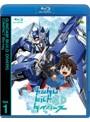 ガンダムビルドダイバーズ COMPACT Blu-ray Vol.1 (ブルーレイディスク)