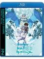 ガンダムビルドダイバーズ COMPACT Blu-ray Vol.2<最終巻> (ブルーレイディスク)