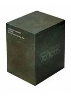 装甲騎兵ボトムズ Blu-ray Perfect Soldier Box (期間限定版 ブルーレイディスク)