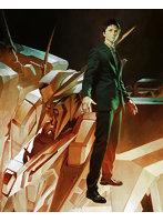 【早期予約・共通特典付き】機動戦士ガンダム 閃光のハサウェイ(Blu-ray特装限定版) (ブルーレイディスク)