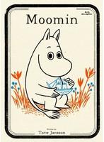 楽しいムーミン一家 Blu-ray BOX<劇場版「ムーミン谷の彗星」DVD付> (ブルーレイディスク)