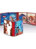 シュガー・ラッシュ:2ムービー・コレクション (ブルーレイディスク+DVDセット)